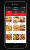Pizzaods Software Restaurantes
