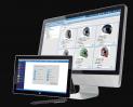 PSL ERP Software ERP