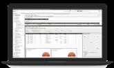 Sage 200 Cloud ERP