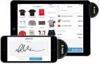 Shopify Manejo de Retail