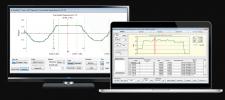 SPM 8 Salford System Minería de Datos