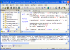 TextPad Editores de Texto