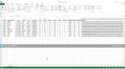 Verificare Software OMR