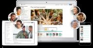 Versal Software Educativo