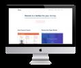 Xtensio Software Presentación