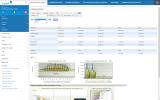 Yunbit Business Software