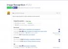 ZenHub Gestión de Proyectos