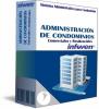 Infoven Software Condominios