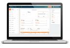 Defontana software ERP de Ventas