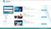 Dokeos E-Learning