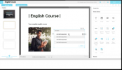 eXact Learning LCMS