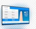 e-Flow Cartelería Digital