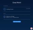 Bridge E-Learning