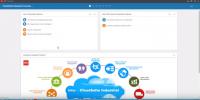 Infor CloudSuite EAM