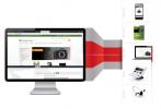 Intershop PIM Software