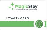 Magic Loyalty System