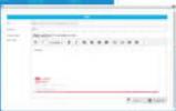Neotel Software IVR