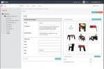Plytix Software PIM