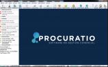 Procuratio Software
