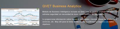 QVET Software Veterinario