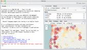 RStudio Visualización de Datos