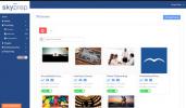 SkyPrep E-Learning