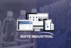 Softland Suite Industrial