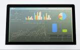 Viur Visualización de Datos